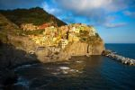 Discover Cinque Terre Towns Over Dramatic Coasts Plus 15 Stunning Pictures
