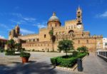5 Reasons Why You Should Visit Palermo, Sicily and 15 Awesome Photos