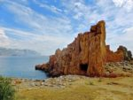 Four Must-See Places In Sardinia, Italy and Amazing Photo Gallery