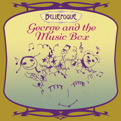 George & the Music Box