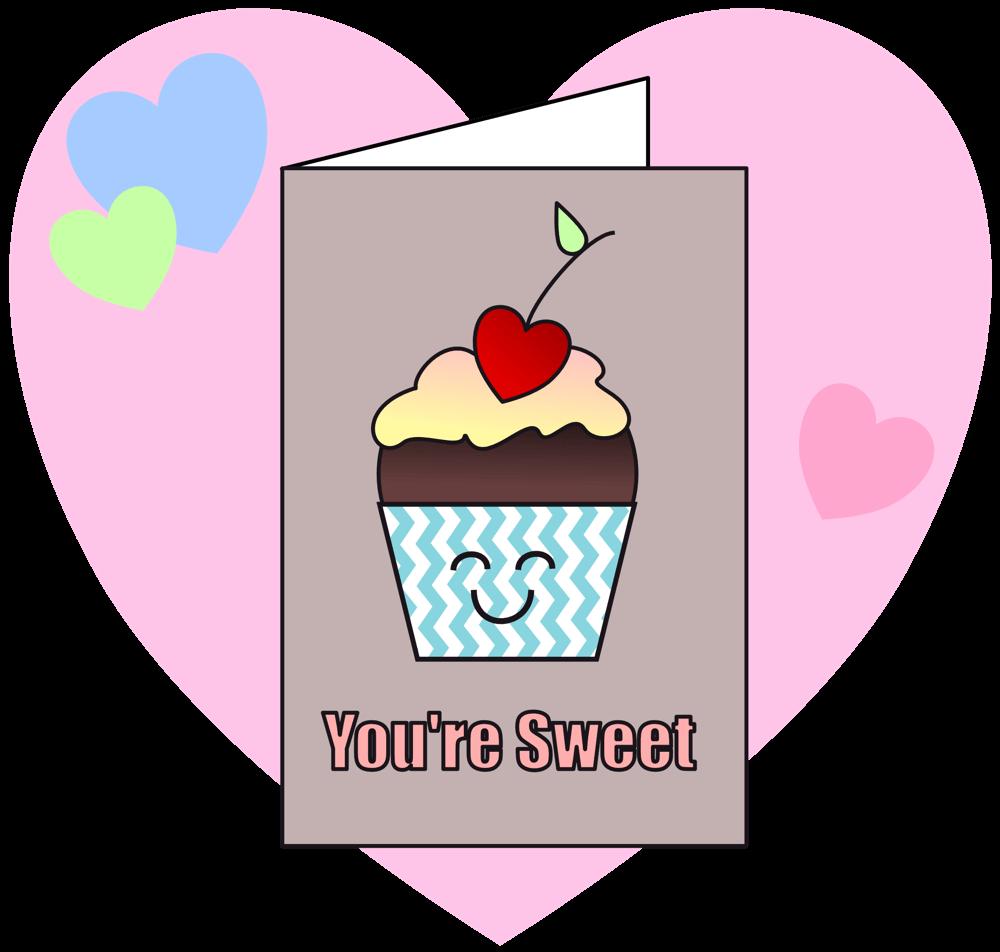 Valentinevisual