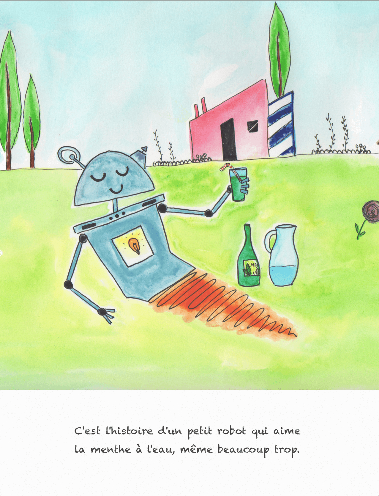 Robotpage02