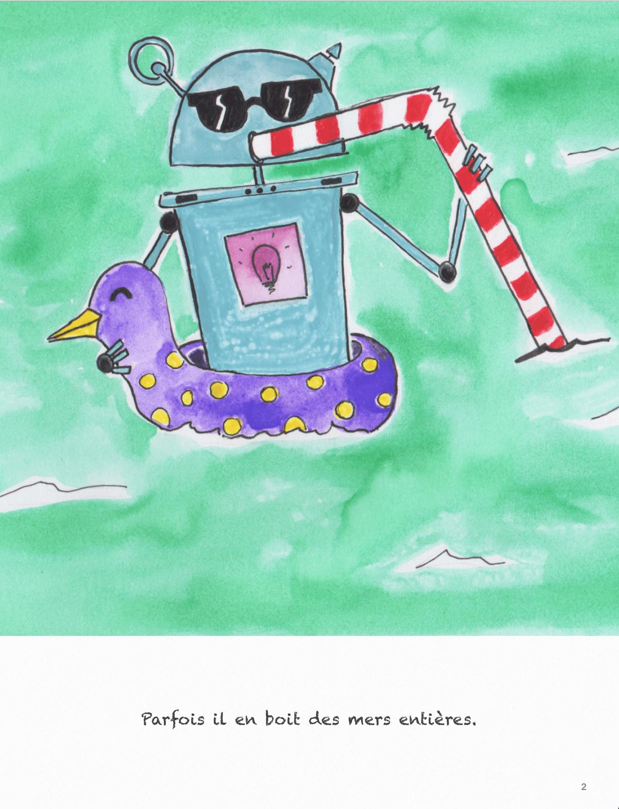 Robotpage03
