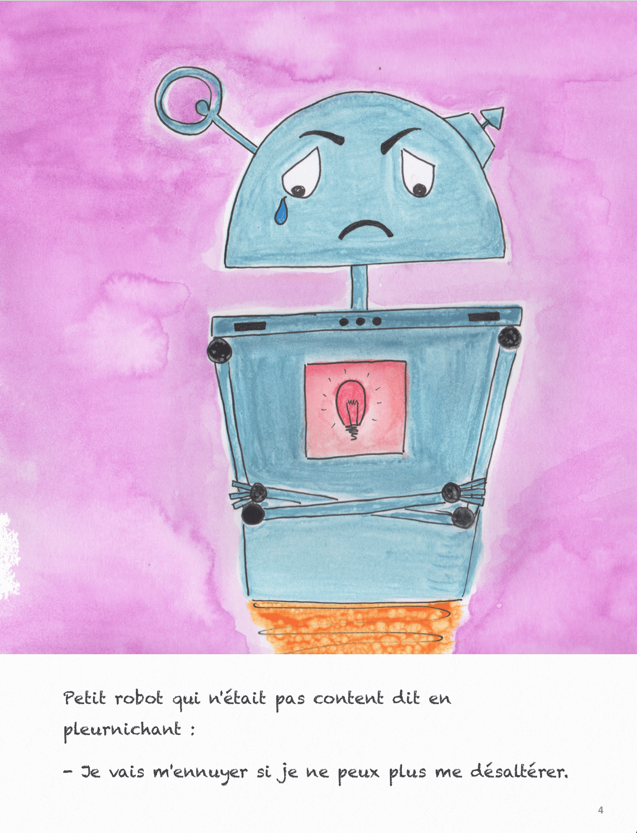 Robotpage05