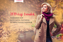 100_podzimni_trendy_2019_blog_hu