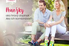 102_ponozky_blog_sk