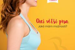 140_chci_vetsi_prsa_blog