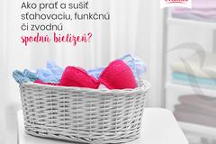179_jak_prat_blog_sk