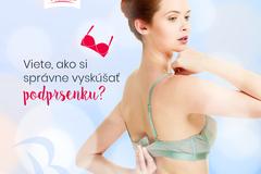 19_zkouseni_podprsenka_blog_sk