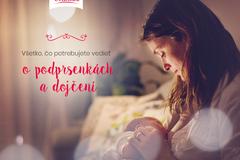24_vse_co_potrebujete_vedet_o_podprsenkach_a_kojeni_blog_sk