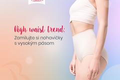33_highwaist_trend_blog_sk