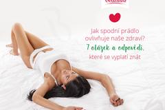 41_spodni_pradlo_a_zdravi_blog