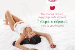 43_spodni_pradlo_a_zdravi_blog_sk