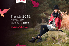 6_trendy-2018-v%c3%adme-v-%c4%8dem-zaz%c3%a1%c5%99%c3%adte-na-podzim_blog_sk