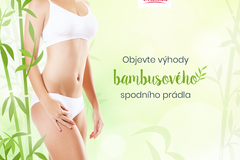 83_bambus_spodni_pradlo