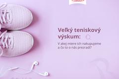 8_teniskovy_vyzkum_blog_sk