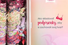 90_tvar_podprsenky_sk
