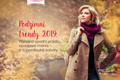 98_podzimni_trendy_2019_blog