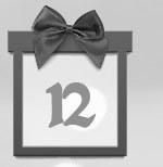 Adventni_kalendar_12