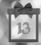 Adventni_kalendar_13