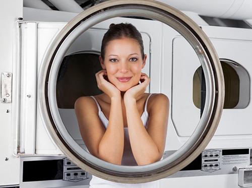 7 tipů, jak pečovat o podprsenku