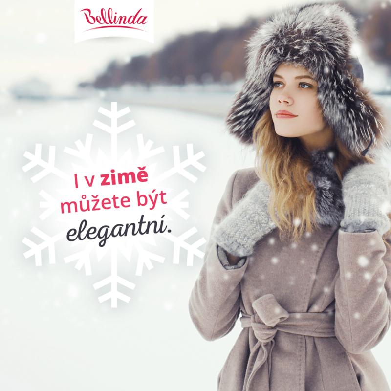 Legyen télen is elegáns