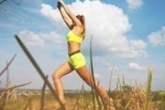 124_content_cviky-pro-sexy-zadek-a-pekna-stehna