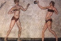 125_content_history-of-the-bra-fig1