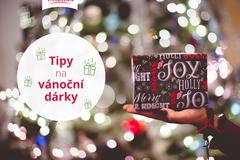 145_typy_na_vanocni_darky_blog_cz