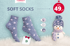 146_9_12_soft-socks_sleva_cz