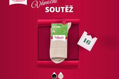 153_16_12_cotton_max_soutez
