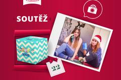 159_22_12_foto_soutez_crazy_socks_cz