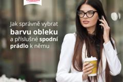 167_jak_spravne_vybrat_barvu_obleku_a_prislusne_pradlo_k_tomu-min