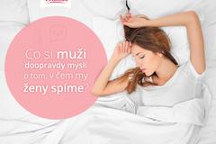169_co_si_muzi_doopravdy_mysli_v_cem_spime_blog_2