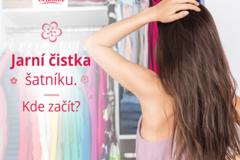 172_jarni_cistka_satniku-min