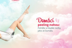 178_domaci_peeling_nohou_blog