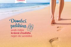 181_domaci_pedikura_aneb_mejte_krasne_nozky_nejen_do_sandalu_blog