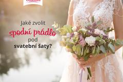 216_jake_pradlo_pod_svatebni_saty_blog