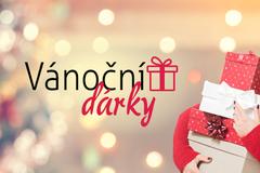 97_vanocni_banner_3