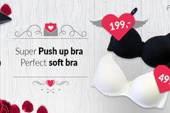 99_super_push_up_bra_perfect_soft_bra