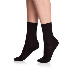 Dámské bavlněné ponožky - Dry&Coll