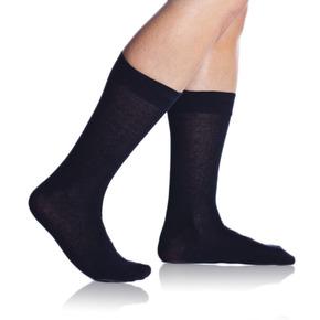 1497_689_freshness_socks
