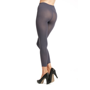 Active Slimmer night leggins