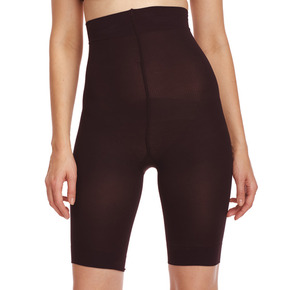 ACTIVE SLIMMER HIGH WAIST BERMUDA