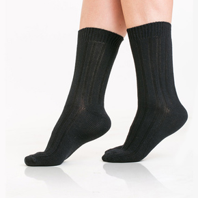 2119_bambus_winte_socks_ladies_black