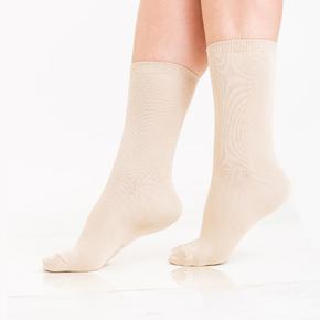 2164_so_soft_socks_ladies_skin