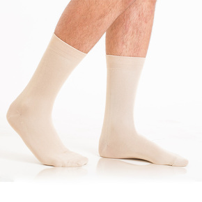 2172_soft_socks_men_skin
