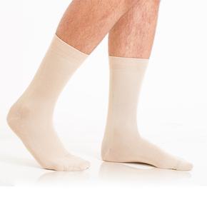 2172_soft_socks_men_skin