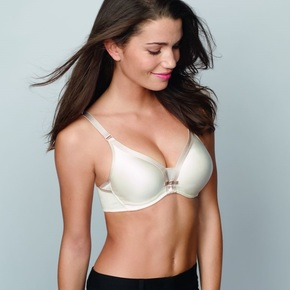 2297_playtex_ideal_beauty_plain_sg_uw_bra_antique_white