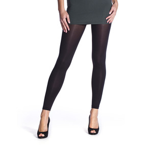 378_leggings80_black